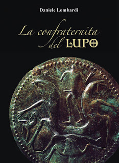 confraternita del lupo