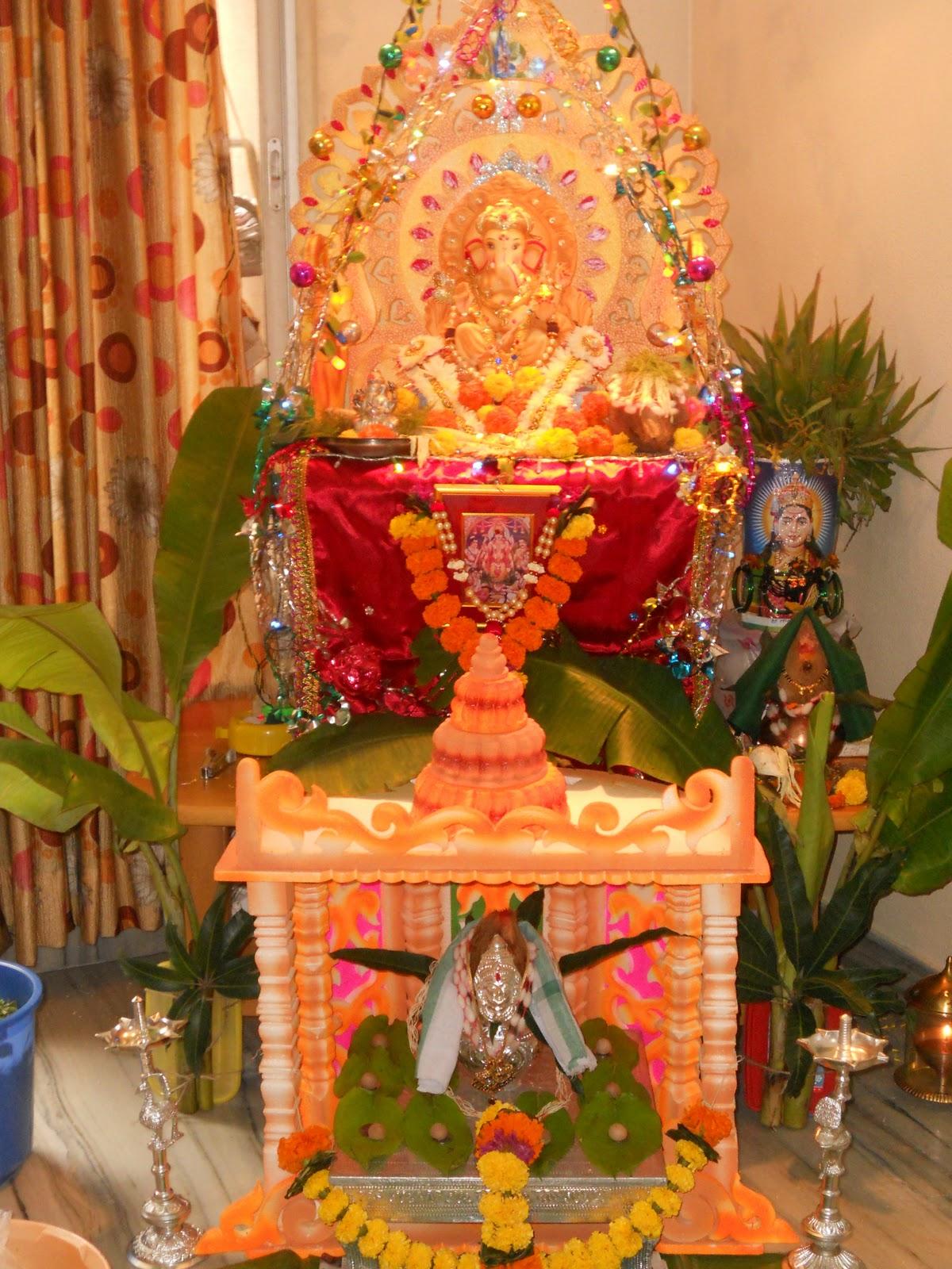home puja ghar decorations joy studio design gallery