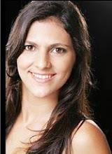 Roberta de Rosinha