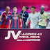 JV Ultimate Total 2014 Patch 4.0 - PES 2013