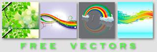 Vectors images