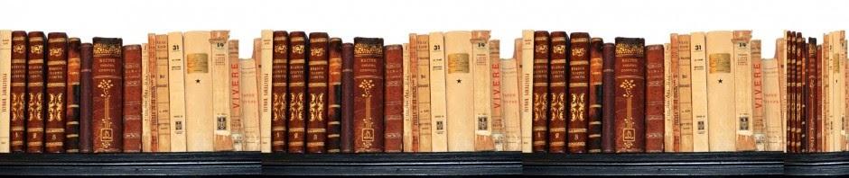 Biblioteca de Gondor