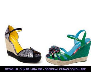 Desigual-Cuñas5-Verano2012