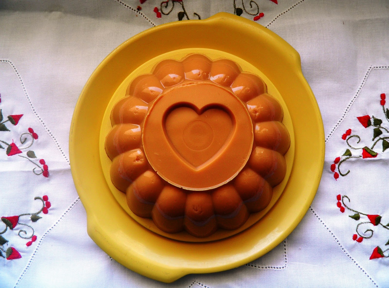 sobremesa; sobremesa sabor caramelo; PUDIM; FLAN; CARAMELO; MANJAR; GELATINA EM PÓ