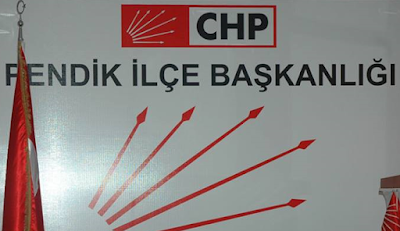 CHP Pendik