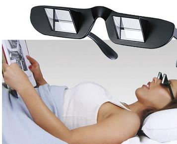 kacamata membaca
