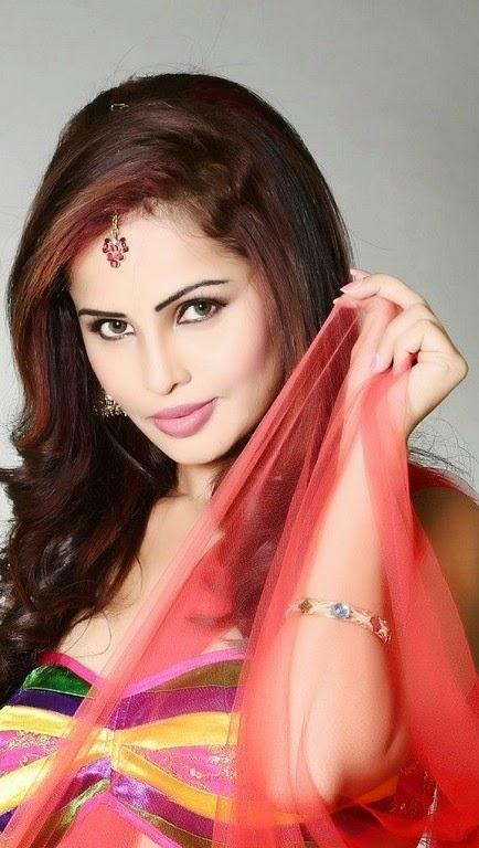 Hashika Dutt Latest Stills