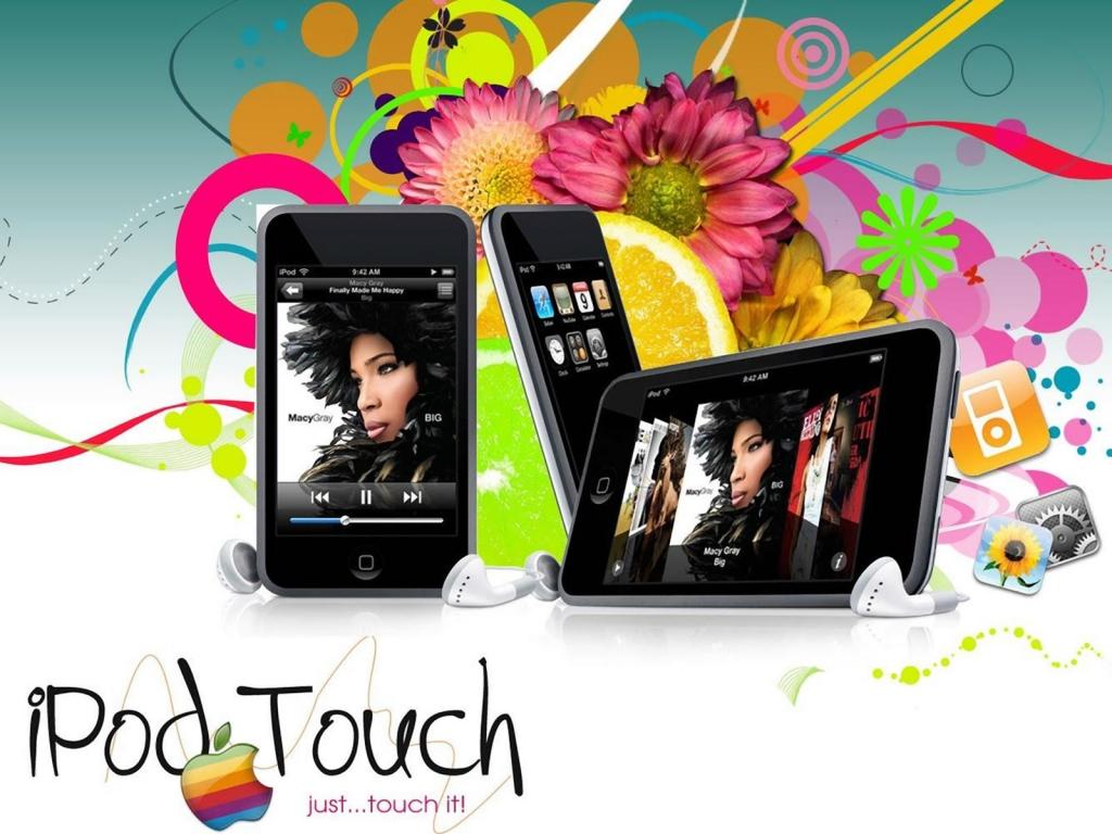 http://1.bp.blogspot.com/-leWY6b1bdcM/TezptaN9vKI/AAAAAAAAHfY/-4WoG2vME3Y/s1600/ipod-touch-download-besplatne-pozadine-za-desktop-1024-x-768-wallpaper-slike-kompjuteri-tehnologija.jpg