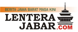 LenteraJabar.com