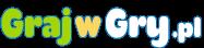 www.grajwgry.pl