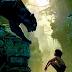 Disney liberou o trailer do filme 'Mogli - O Menino Lobo'