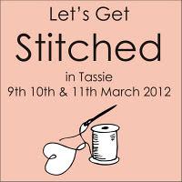 Lets get stitched