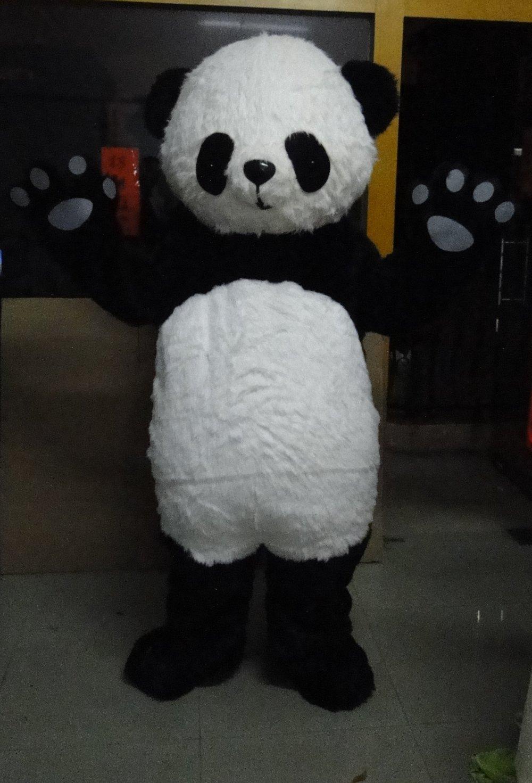 Colección de disfraces de osos muy divertidos.   Quiero más diseño