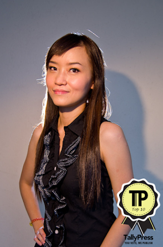 TOP 10 Makeup Artist in Malaysia