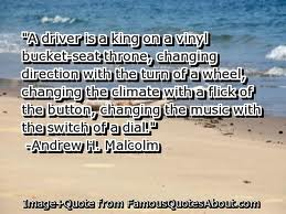 Driving Quotes, Funny Driving Quotes, Drinking And Driving Quotes, Drunk Driving  Quotes, Texting And Driving Quotes, Driving Quotes Funny, Driving Quote, ...
