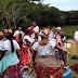 Grupo As Ganhadeiras de Itapuã - Melhor Álbum Regional