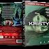 Capa DVD Kristy