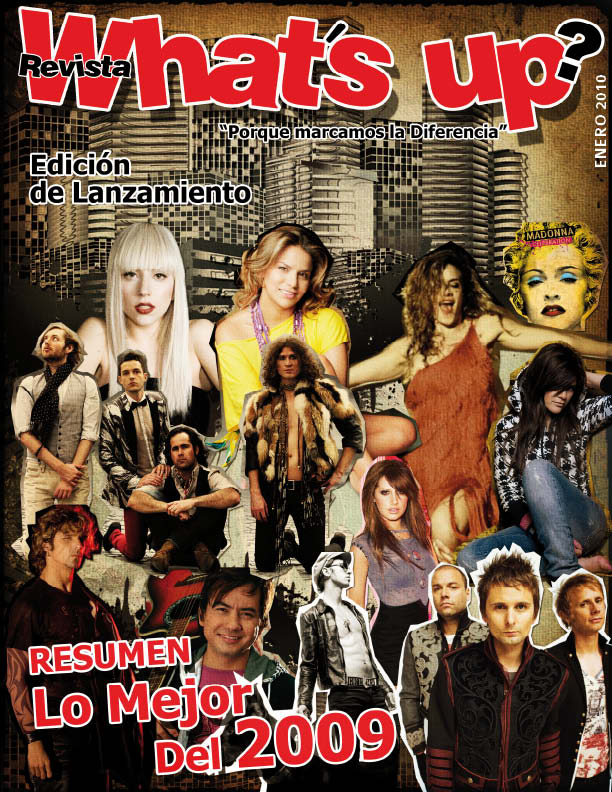 portada-revista-whats-up