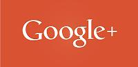 Google + Belvia Immobilier