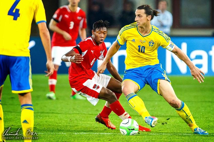 sportwetten osterreich schweden