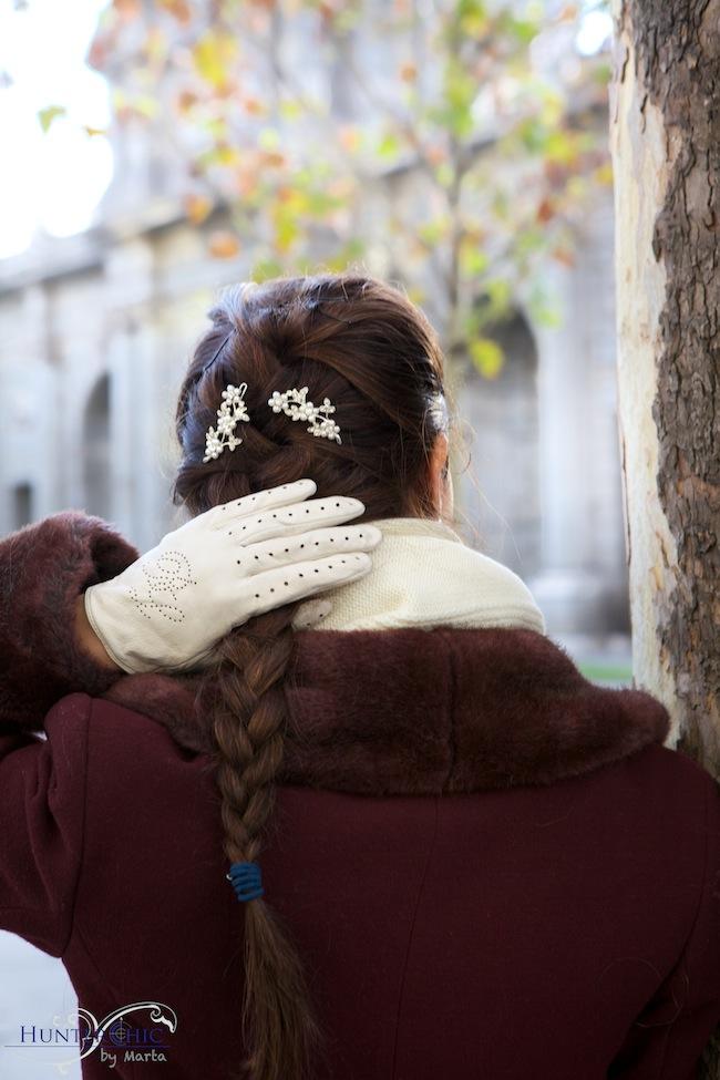 Marta Halcón-Zara-blog de moda