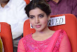 Samantha latest Photos Gallery at Autonagar Surya Audio