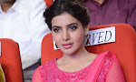 Samantha latest Photos Gallery at Autonagar Surya Audio-thumbnail