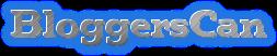 BloggersCan