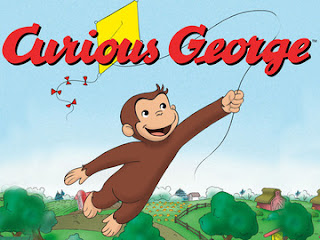 Curiour George
