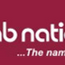 Punjab National Bank Customer Care Number or Toll Free Number