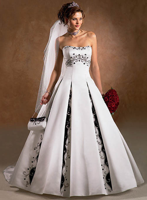 CASTLE WEDDING Bridal Wedding Dresses