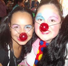 Projeto do circo