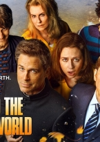 You, Me and the Apocalypse Temporada 1
