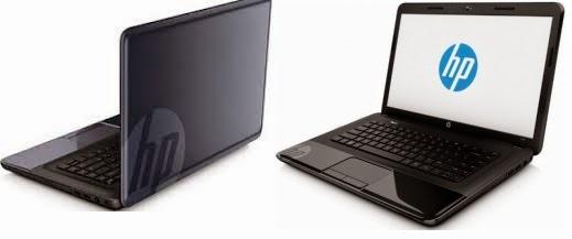 Laptop-di-bawah-5-juta-HP 1000-1441TU.jpg