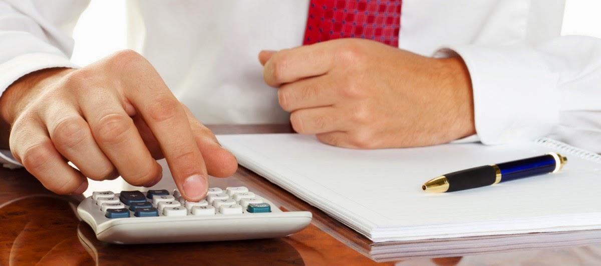 Impuestos sobre la renta y Derecho tributario