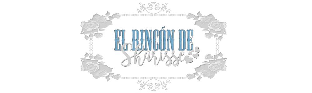 El Rincón de Sharisse