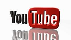 Acompanhe a ASR no YouTube!