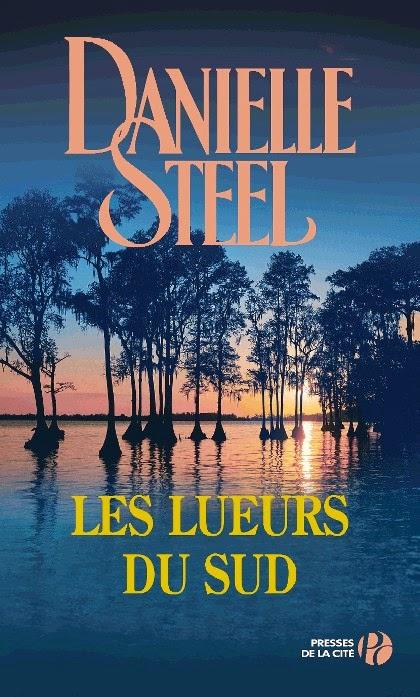 http://www.pressesdelacite.com/site/les_lueurs_du_sud_&100&9782258082281.html