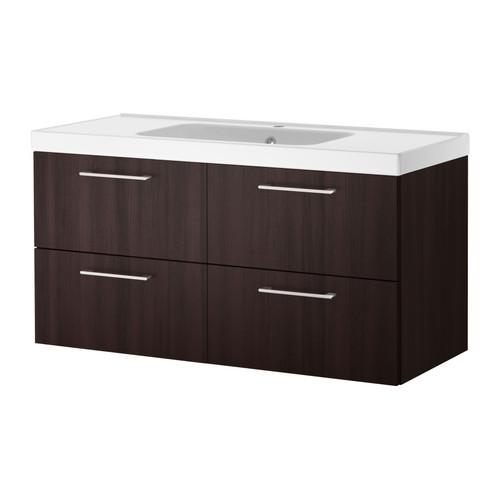 tranan i bro el nisse. Black Bedroom Furniture Sets. Home Design Ideas