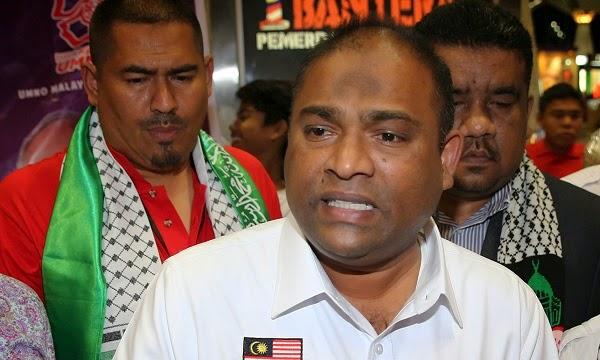 Misi Kemanusian KP1M urus kanak kanak Gaza terima rawatan di Malaysia