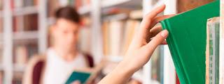 Projeto de Lei prevê reformulação na Educação do Ensino Médio