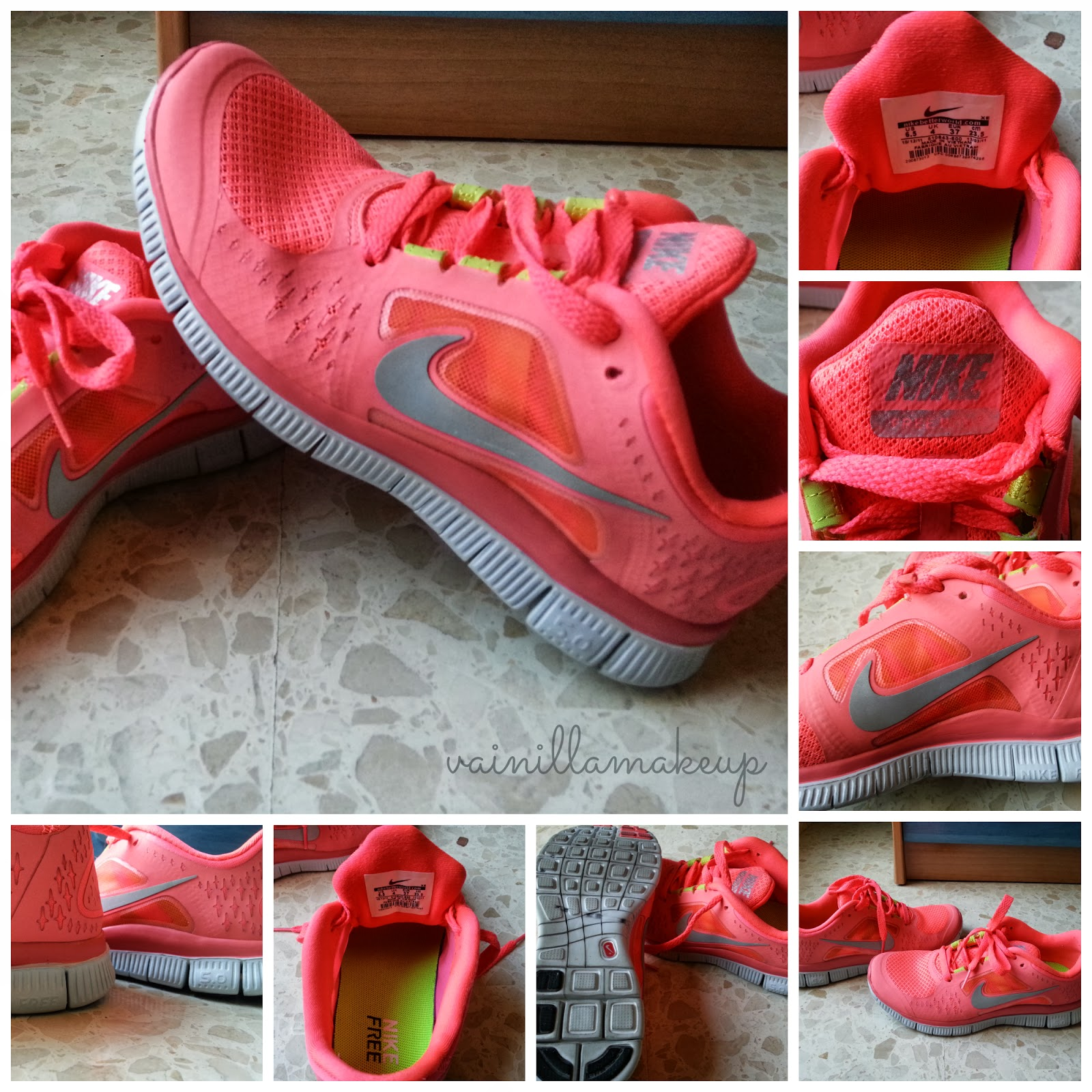 nike free run baratas aliexpress