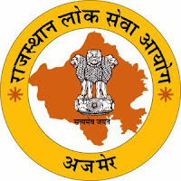 www.rpsconline.rajasthan.gov.in Rajasthan Public Service Commission