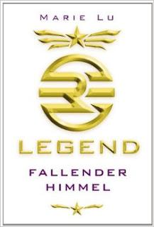 http://www.loewe-verlag.de/titel-1-1/legend_fallender_himmel-4312/