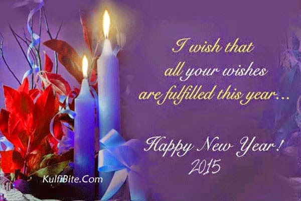 Happy new year 2016 short sms wishes quotes pictures wish happy new year 2016 is the time of fun and joy lets celebrate this eve with sending new year greetings and new year sms to someone we care m4hsunfo