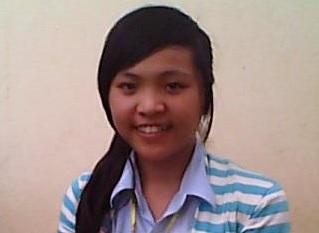 Trần Thị Hồng Hạnh - TGL093