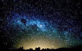 Estrellas*