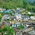 History Of Uttarakhand | देवभूमि  उत्तराखंड का इतिहास |