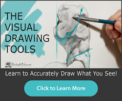 Visual Drawing Tools Course