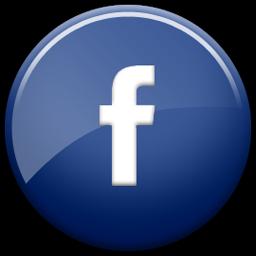 """Képtalálat a következőre: """"facebook jel"""""""